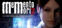 Memento Mori 2