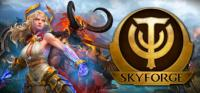 Skyforge