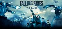 Falling Skies: The Game