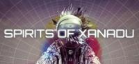 Spirits of Xanadu