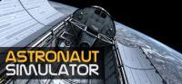 Astronaut Simulator
