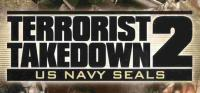 Terrorist Takedown 2 US Navy Seals