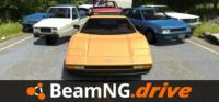 BeamNG.drive