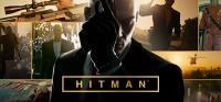 HITMAN (2015)