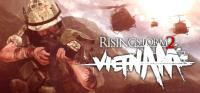 Rising Storm 2: Vietnam