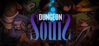 Dungeon Souls