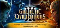 Galactic Civilizations III