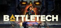 BATTLETECH