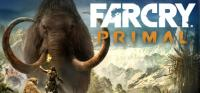 Far Cry Primal