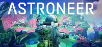 ASTRONEER
