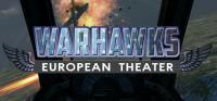 Warhawks