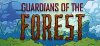 Guardians of the Forest