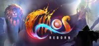 Chaos Reborn