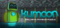 Kumoon: Ballistic Physics Puzzle