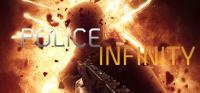 Police Infinity