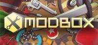 Modbox