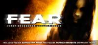 F.E.A.R. First Encounter Assault Recon