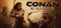 Conan Exiles