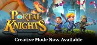 Portal Knights