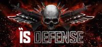 IS Defense