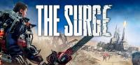 The Surge