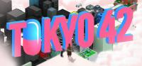 Tokyo 42