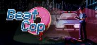 Beat Cop