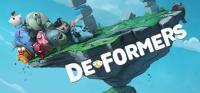 De-formers