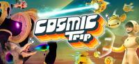 Cosmic Trip