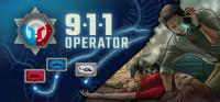 911 Operator
