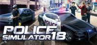 Police Simulator: Patrol Duty