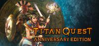 Titan Quest Anniversary Edition