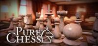 Pure Chess Grandmaster Edition
