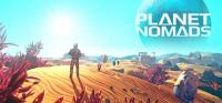 Planet Nomads