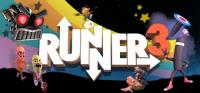 Runner3