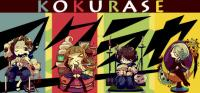 Kokurase - Episode 1