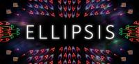 Ellipsis