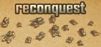 reconquest
