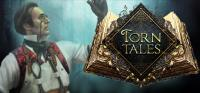 Torn Tales