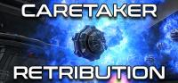 Caretaker Retribution