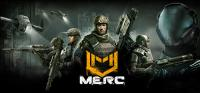 M.E.R.C.