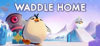Waddle Home