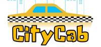 CityCab