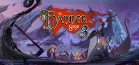 The Banner Saga 3