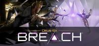 Deus Ex: Breach