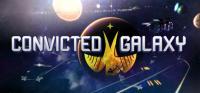 Convicted Galaxy