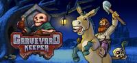 Graveyard Keeper