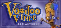 Voodoo Vince: Remastered