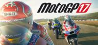 MotoGP 17