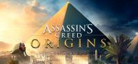 Assassin's Creed​ Origins